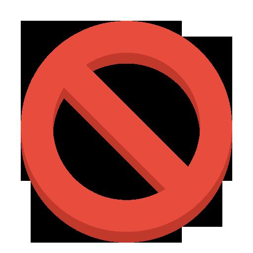varningslistan